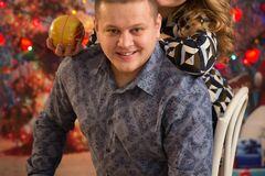 'Моєї сім'ї більше немає': трагедія росіянина, який втратив сім'ю через пожежу в Кемерово
