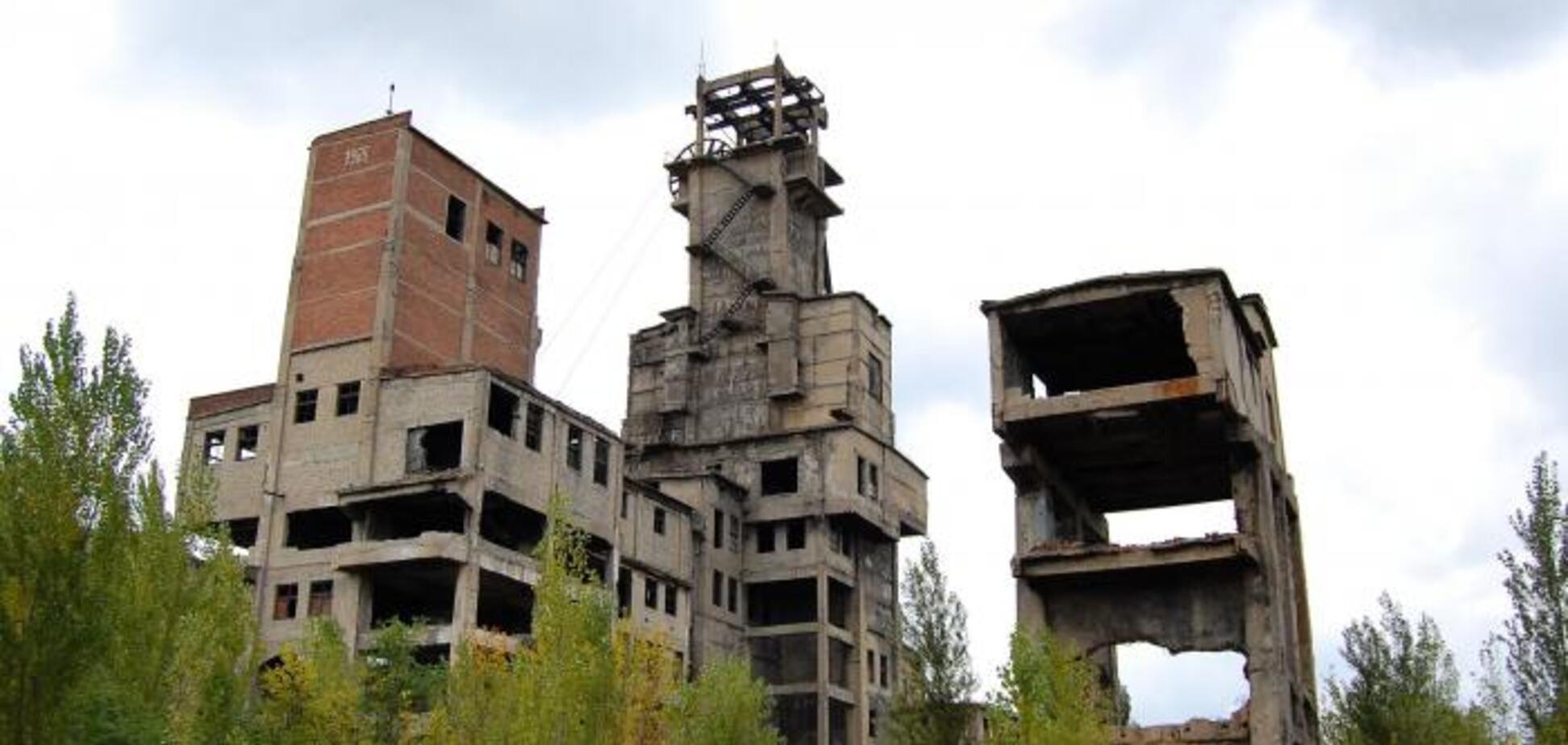 'На жаль, рішення немає': еколог попередила Донбас про прийдешню катастрофу