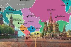Кремль готовий шантажувати Європу