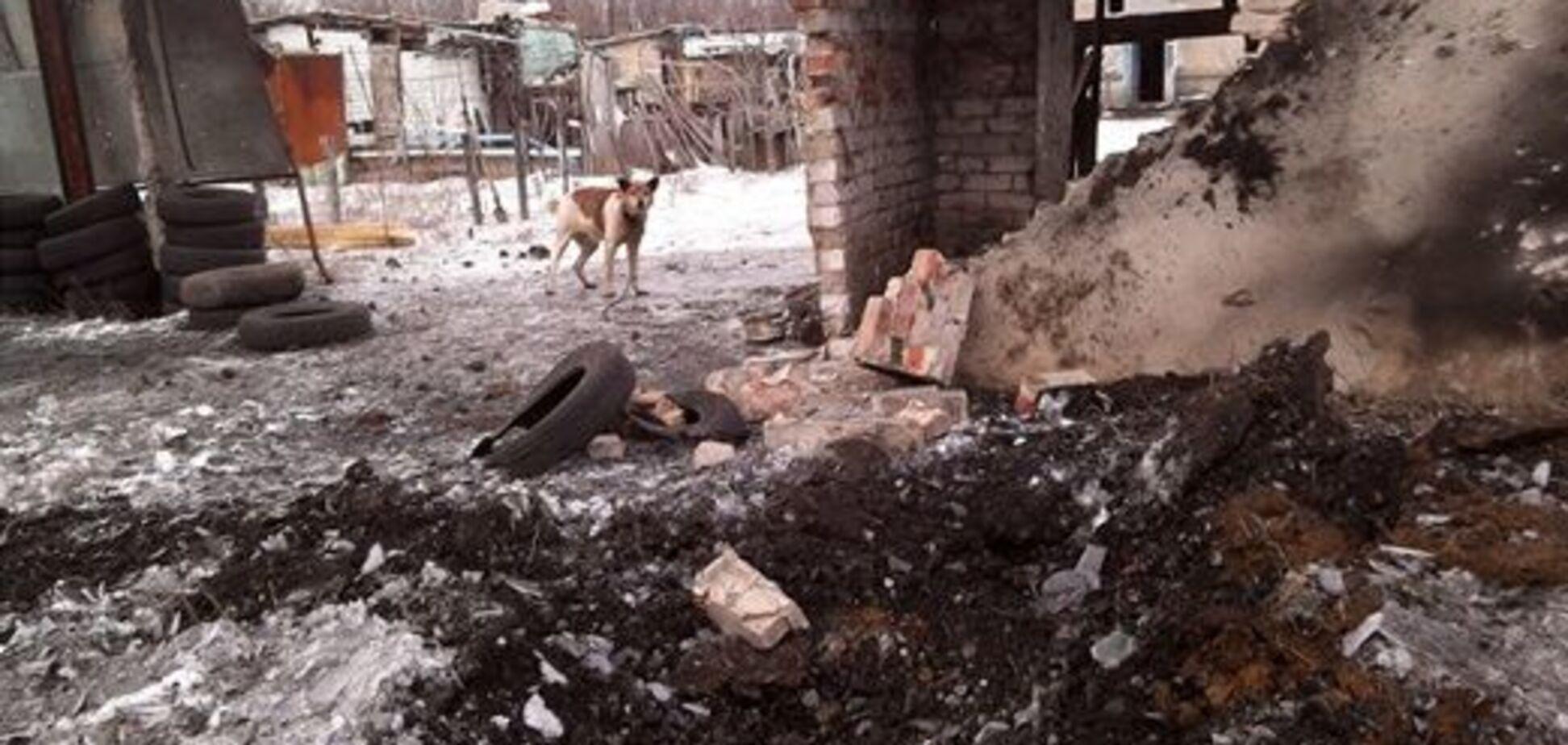 На Донбасі раптове загострення: експерт розкрив мету Росії