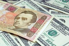 Курс доллара в Украине: озвучен прогноз до конца 2018 года