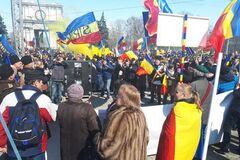 Молдова може стати новою жертвою Путіна: стали відомі деталі
