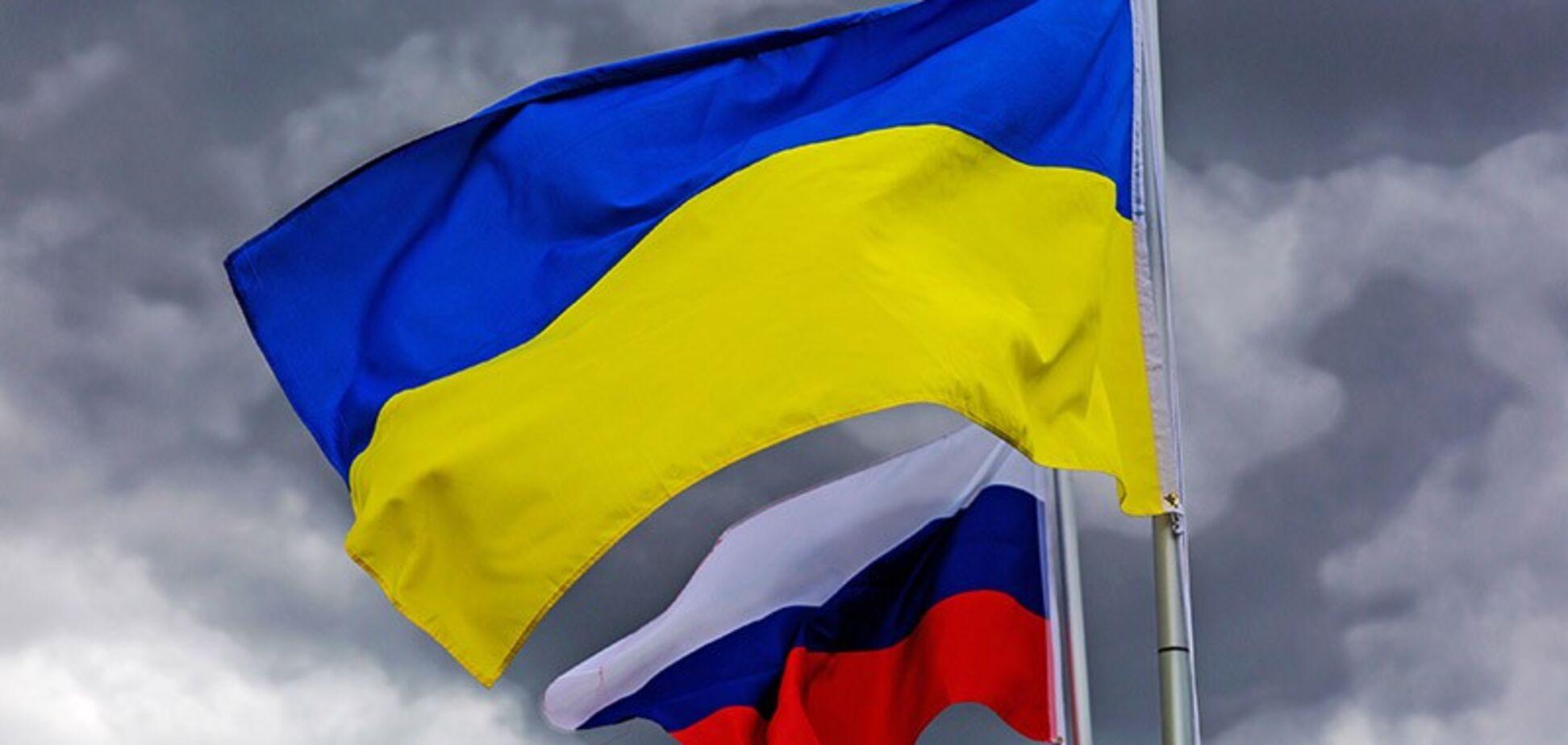 Удар Украины по России: в Раде предрекли болезненный ответ Москвы