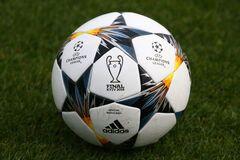 Коснется Украины: УЕФА внес исторические изменения в Лиге чемпионов и Лиге Европы