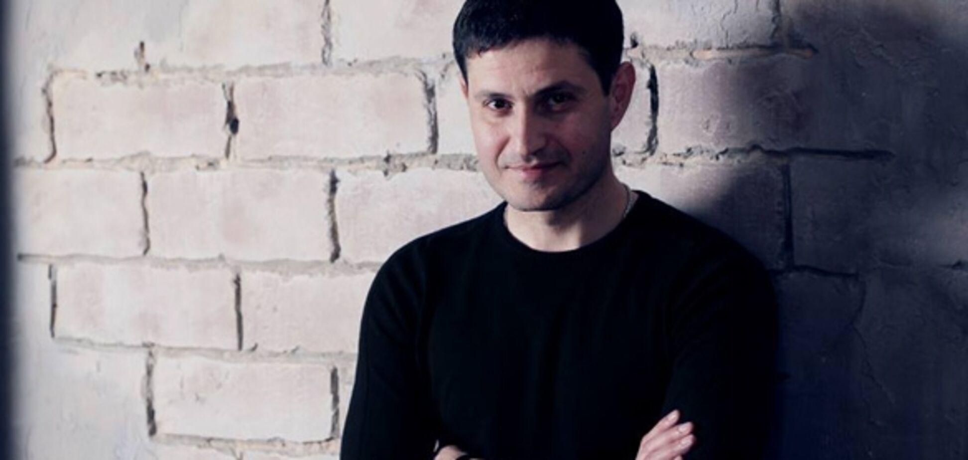 Днепрян приглашают на встречу с режиссером 'Киборгов'