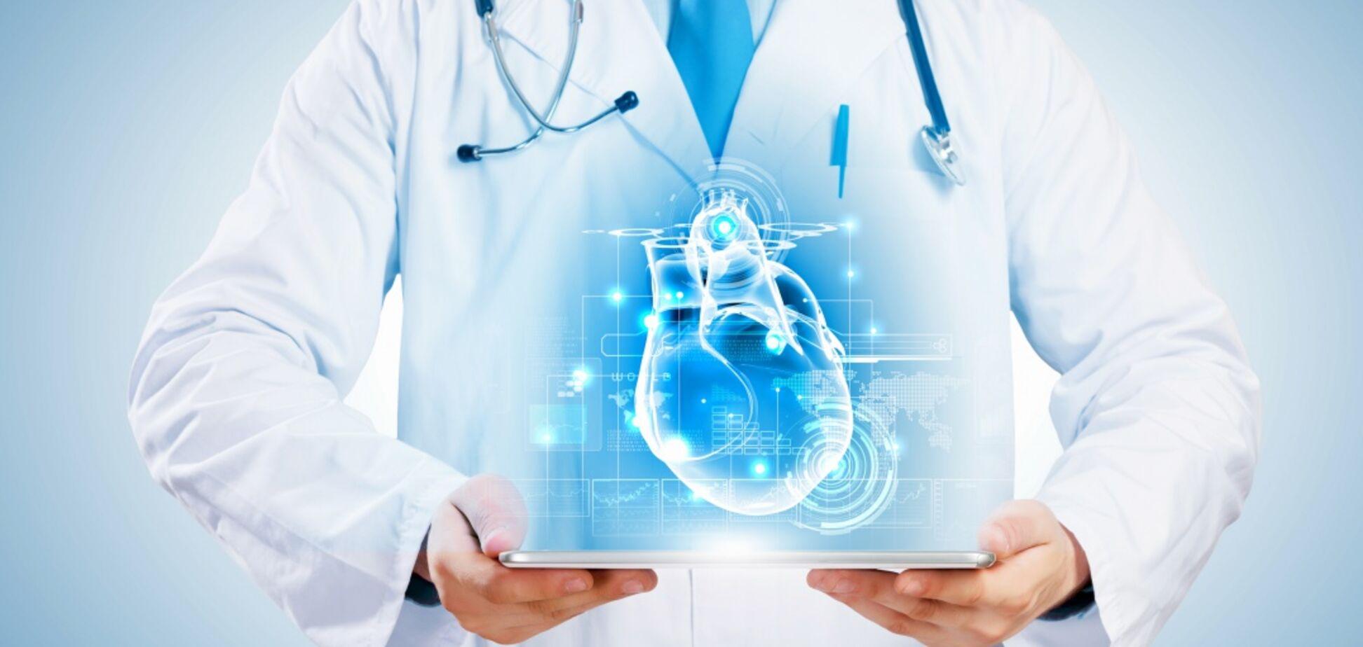 Обследование сердца: как часто нужно ходить на профосмотр к кардиологу