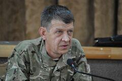 'Чому ми зазнаємо втрат?' Український комбат різко відповів на критику