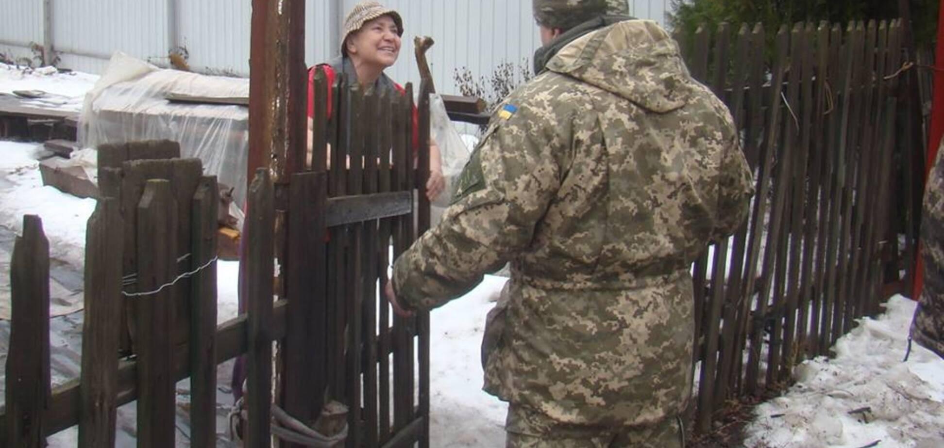 Експерт спрогнозував, чого чекати від 'Л/ДНР' на Великдень