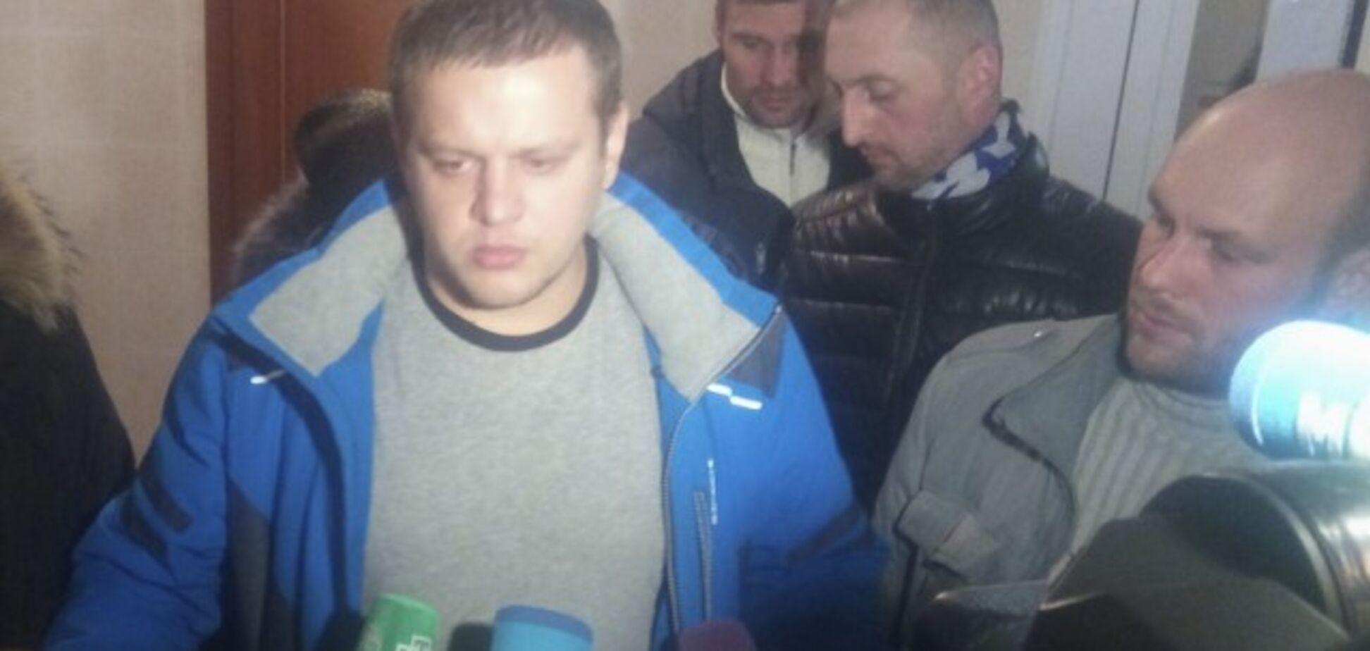 Оказался путинистом: журналист пояснил, как пожар в Кемерово изменил россиян
