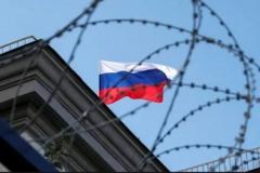 Люксембург отзывает посла России