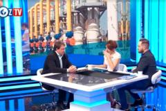 'Газпром' заставят платить Украине: как выбить долг