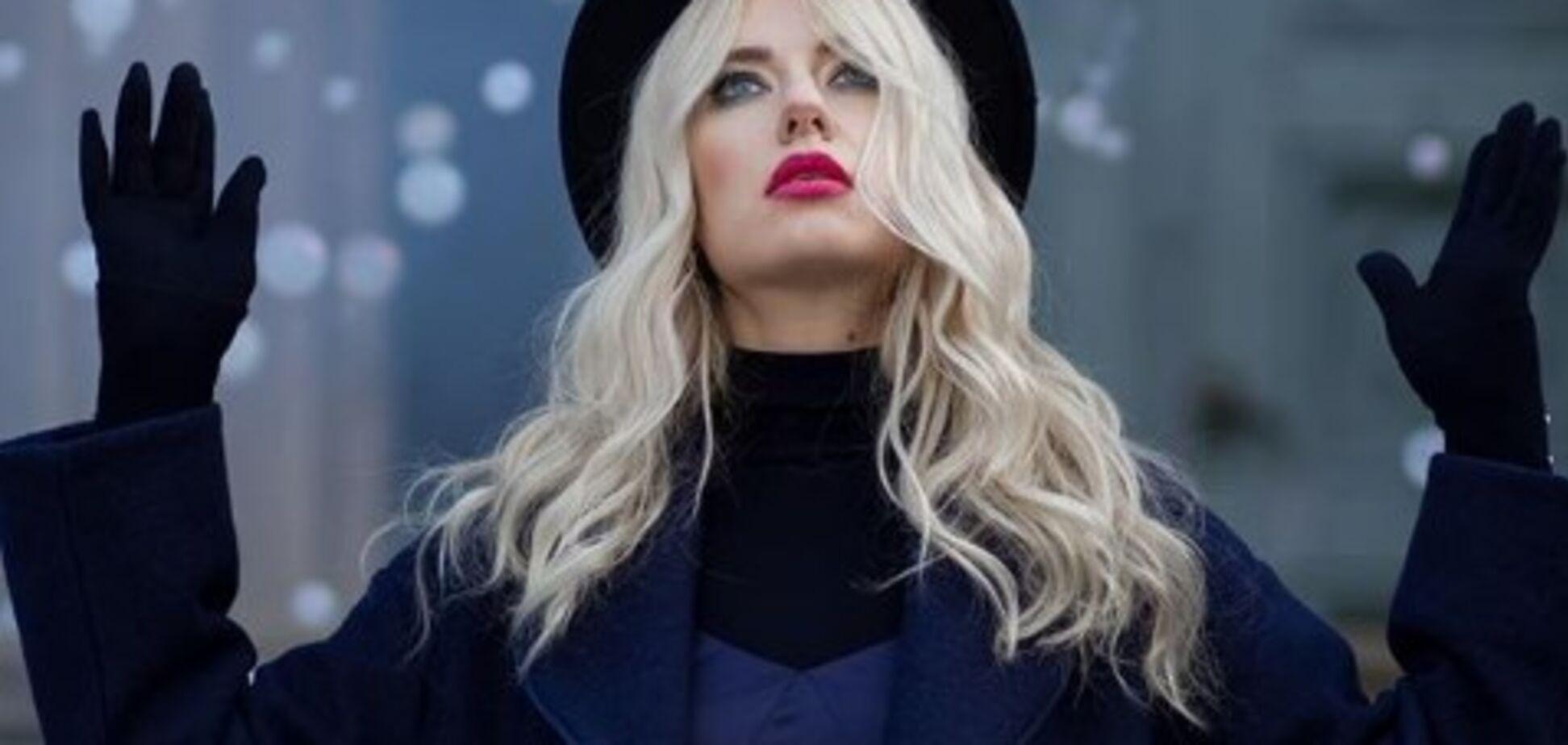 Оргазм - не цель: украинская певица раскрыла секрет сексуального удовольствия