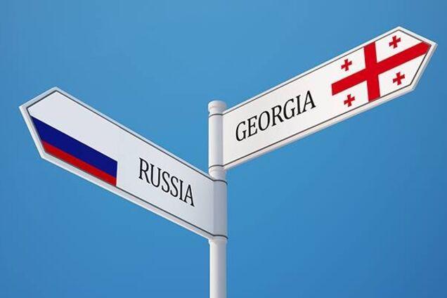 Знаменитый российский певец попросил гражданство Грузии