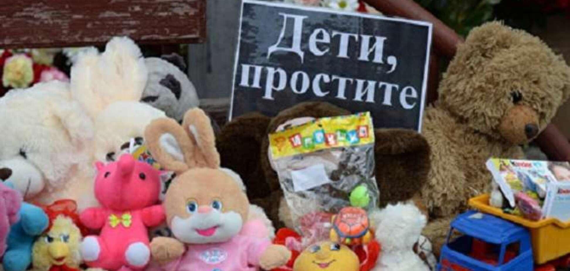 'Багатіїв там не було': росіянам вказали на важливий урок в трагедії Кемерово