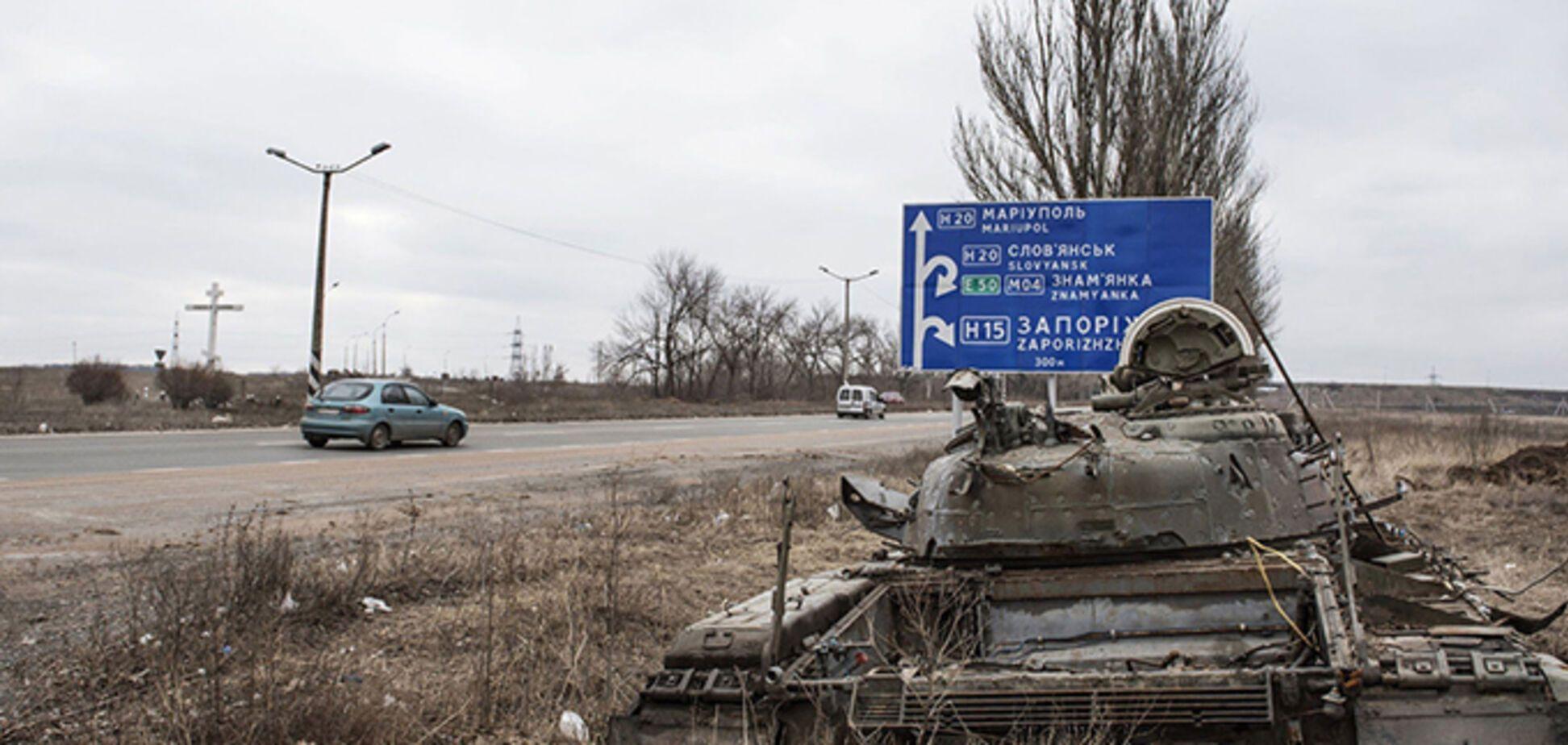Хорватський сценарій для Донбасу: в чому його підступність