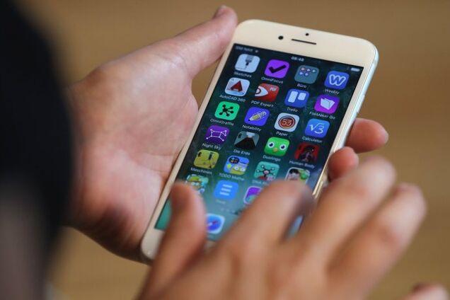 Apple идет на риск: в сети раскрыли особенность новой модели iPhone
