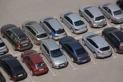 В Україні взялися за 'героїв парковки': що потрібно знати