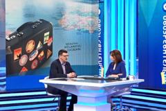 Розвіяно фейк кремлівської пропаганди про українців у Росії