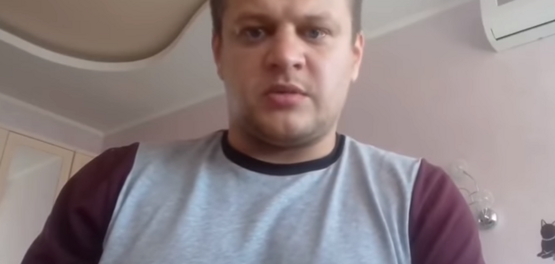 Замкнув дітей, а сам врятувався: родичі загиблих в Кемерово дізналися, хто закрив кінозал