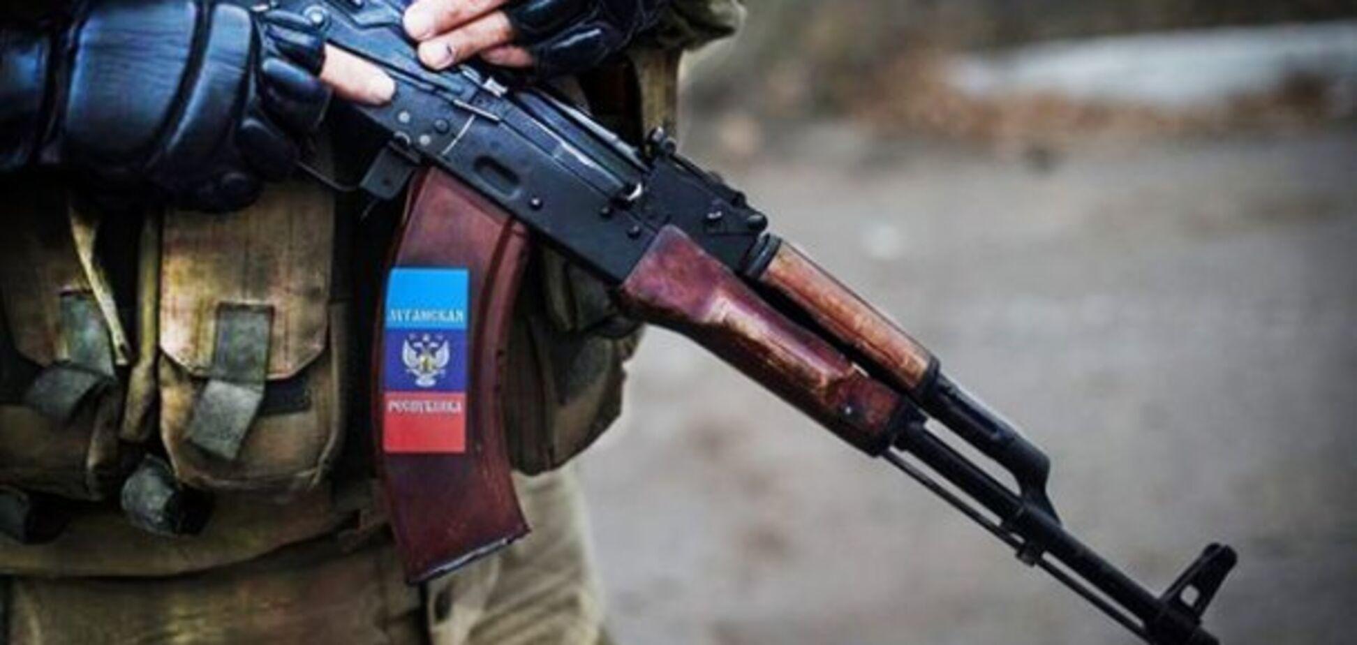Обвинувачений у фінансуванні 'ЛНР' заплатив Україні майже півмільйона штрафу