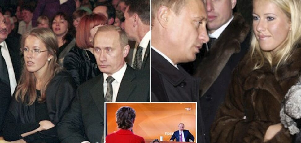'Одни клоуны': Пионтковский рассказал, сколько Путин заплатил Собчак