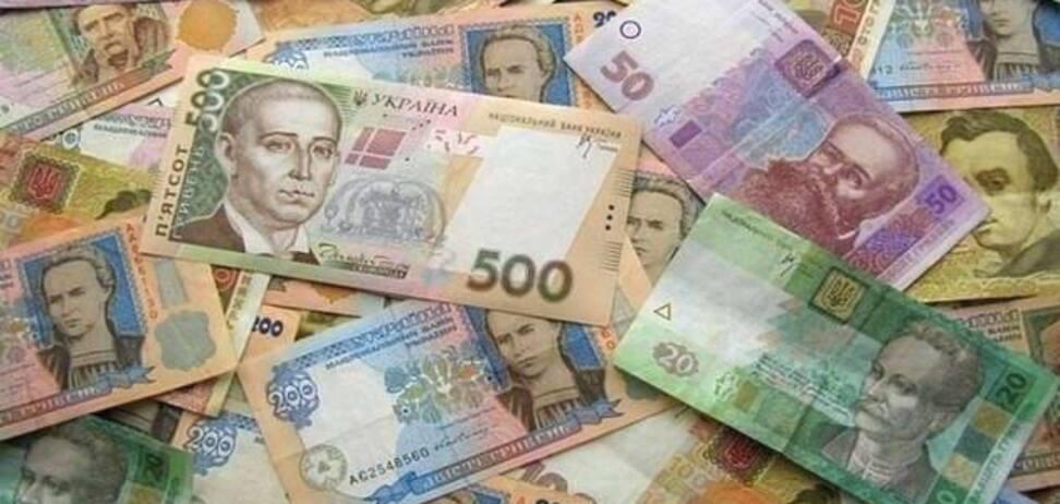 Які купюри найчастіше підробляють в Україні: НБУ назвав лідера