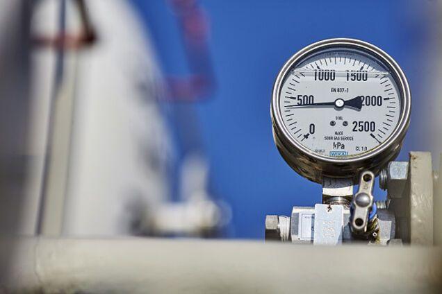 Поставки газа в Украину: в Польше сделали оптимистичное заявление