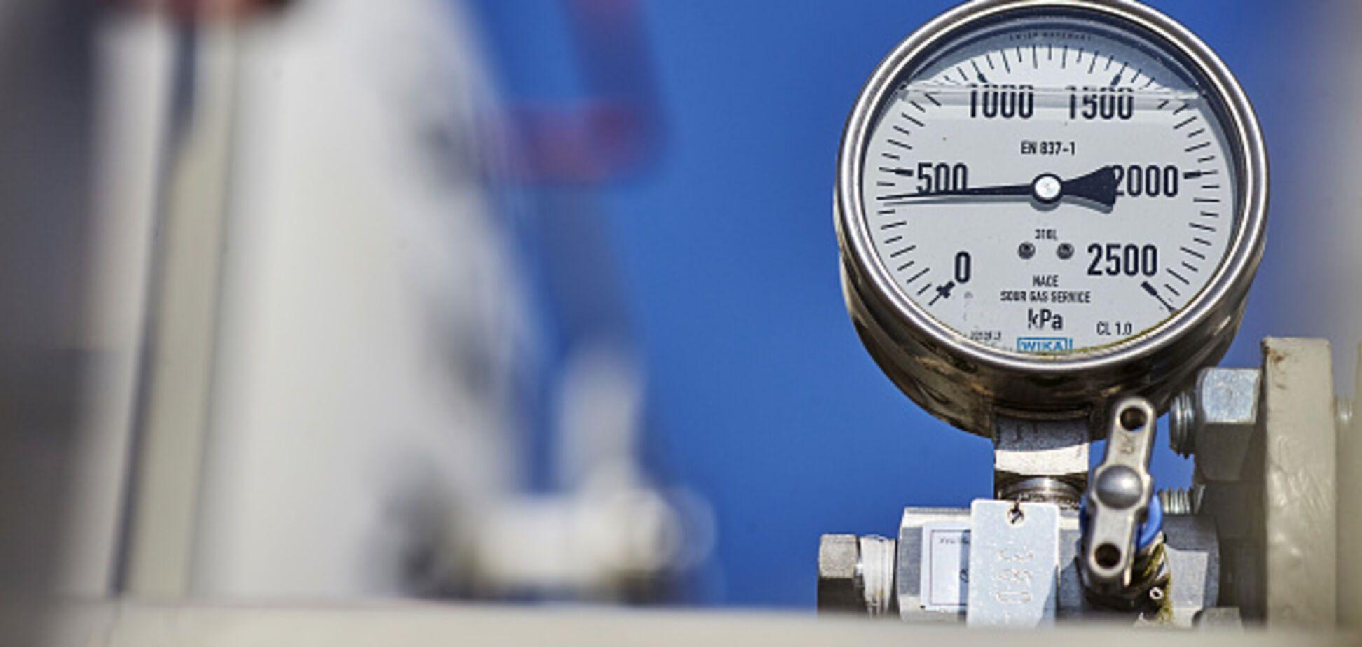 Замена 'Газпрому': Польша заявила о готовности поставлять Украине газ весь год
