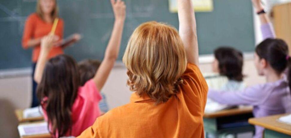 'Усилит страну': в школах Латвии запретили русский язык
