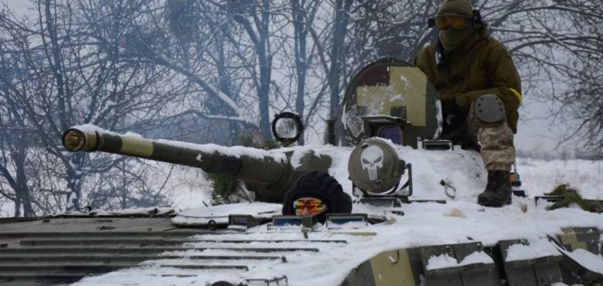 'Це капець': доброволець із Хорватії назвав слабкі місця української армії
