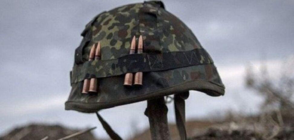 Тринадцяте перемир'я: позиція Росії дещо змінилась