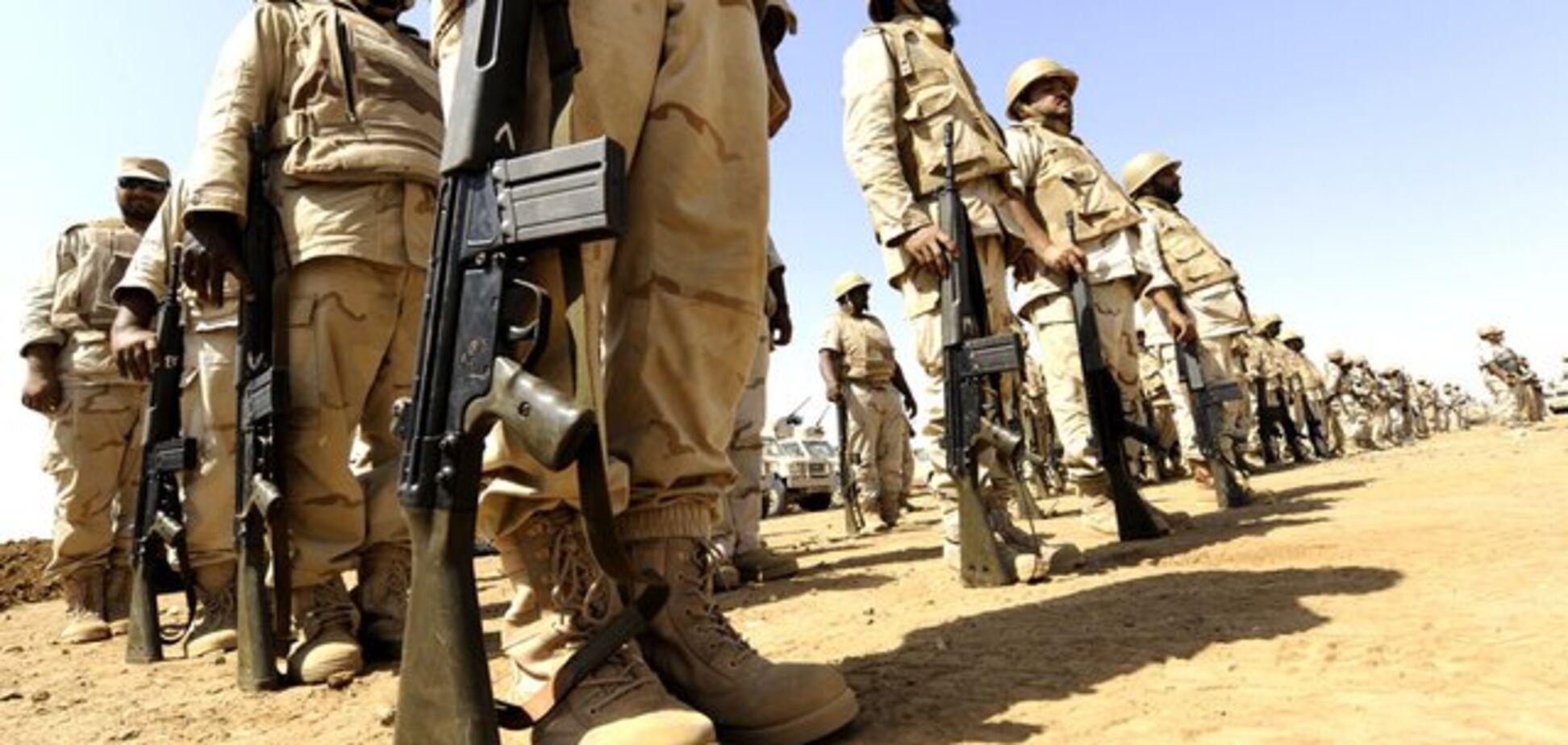 Може спалахнути нова війна: світ попередили про великий конфлікт
