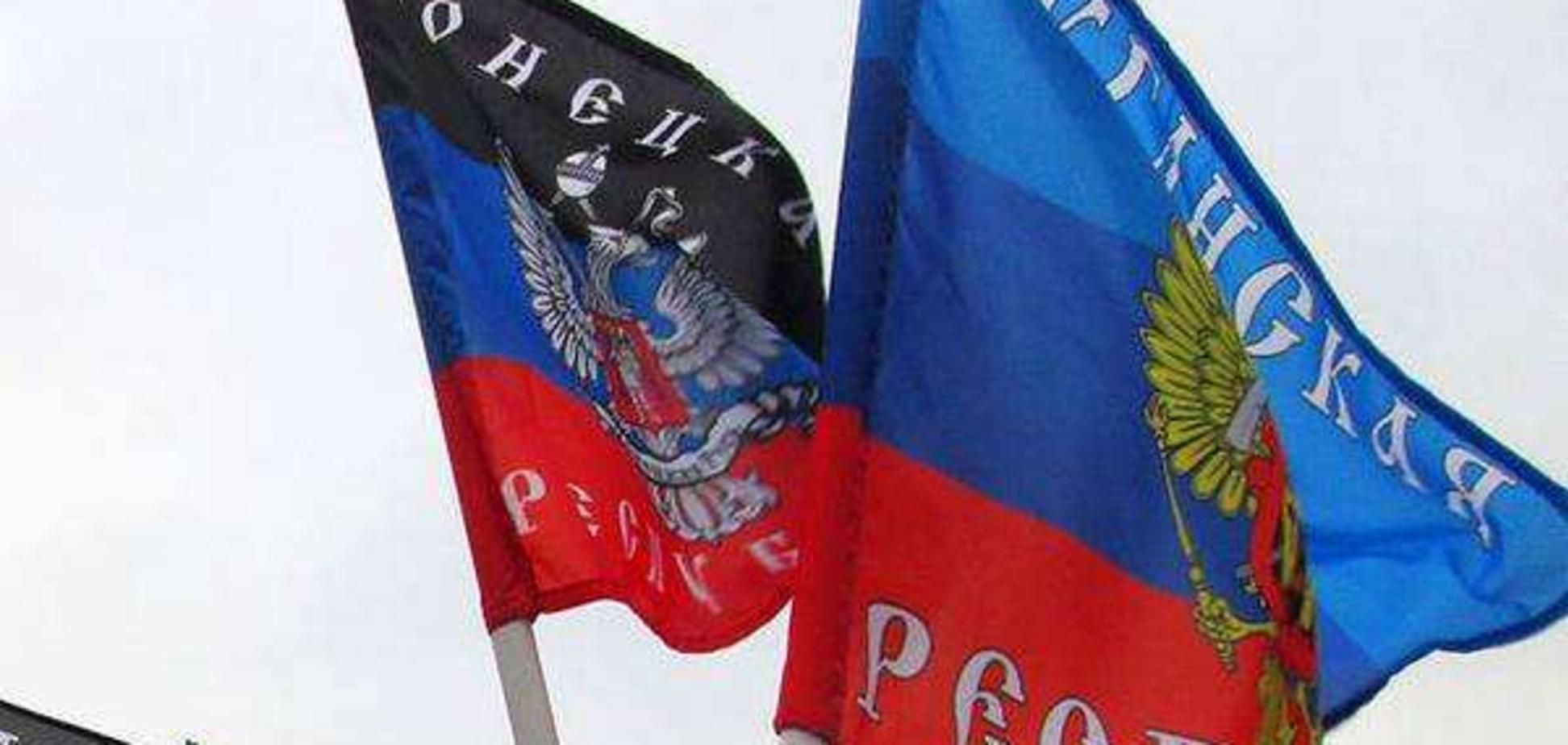 'Л/ДНР' ліквідують? У Росії прокоментували 'сенсацію'