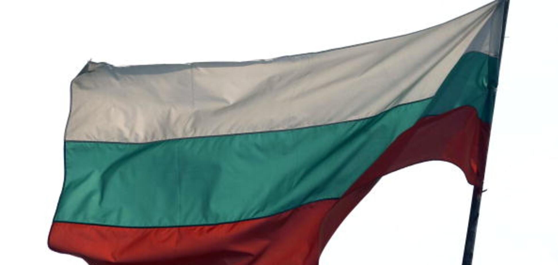 Высылка дипломатов: еще одна страна отказалась выгонять россиян