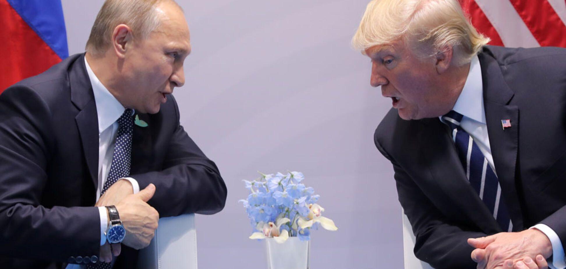 Американист оценил опасность гиперзвукового оружия России