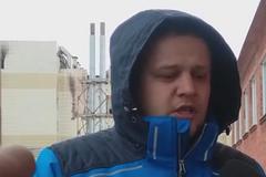 Пожежа в Кемерово: Востріков, який оскандалився, розповів, як переживає трагедію