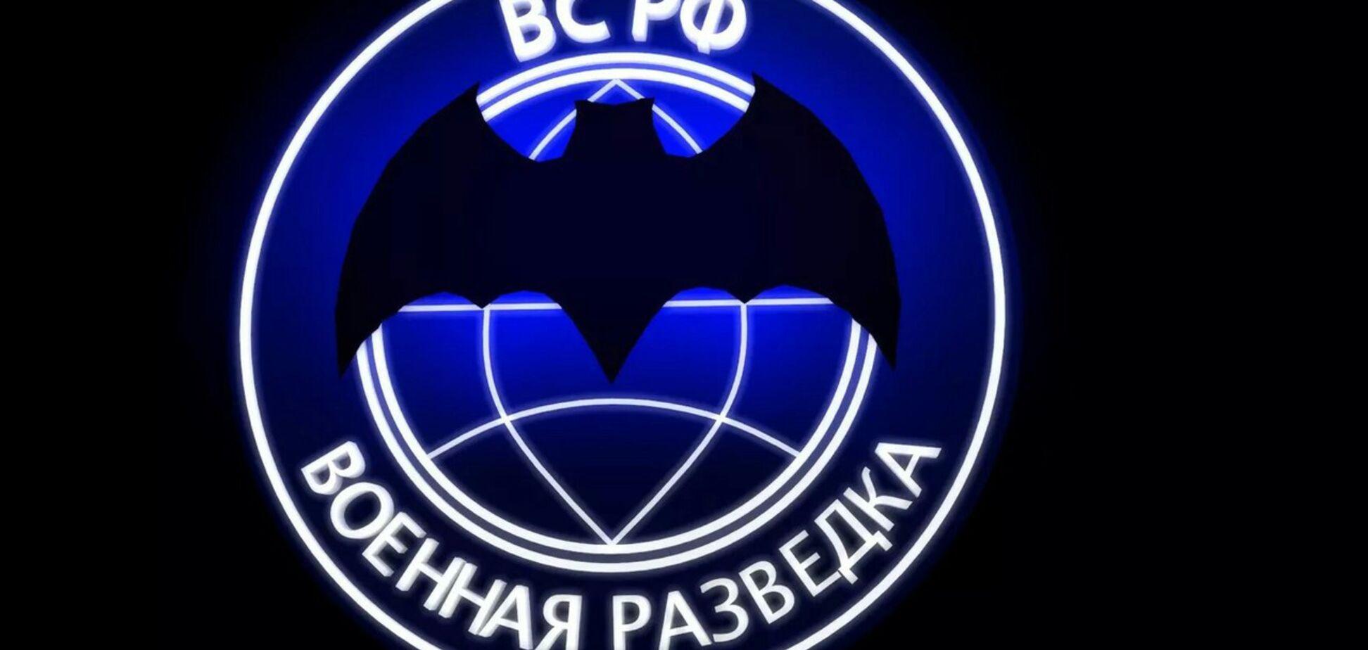 В сети показали куратора Вострикова, потерявшего семью в Кемерово