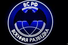 У мережі показали куратора Вострикова, який втратив сім'ю в Кемерово