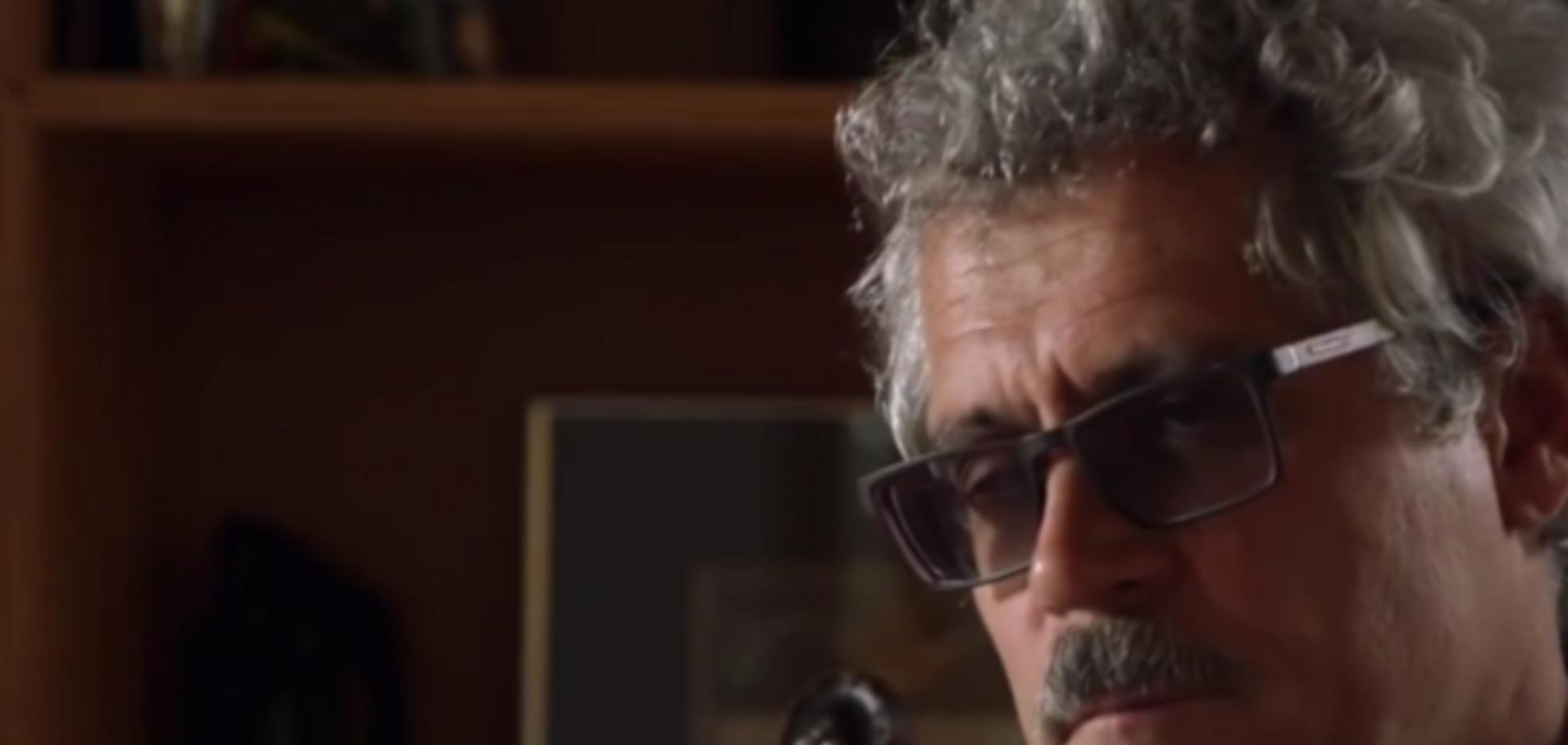 Фільм про допінг у Росії 'Ікар' отримав 'Оскар': у кіноакадеміків є тонке почуття гумору