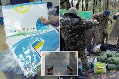 'Давить жаба': відомий волонтер відповів на заяву Полторака