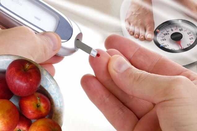 Дивовижне відкриття: названий ефективний напій проти діабету