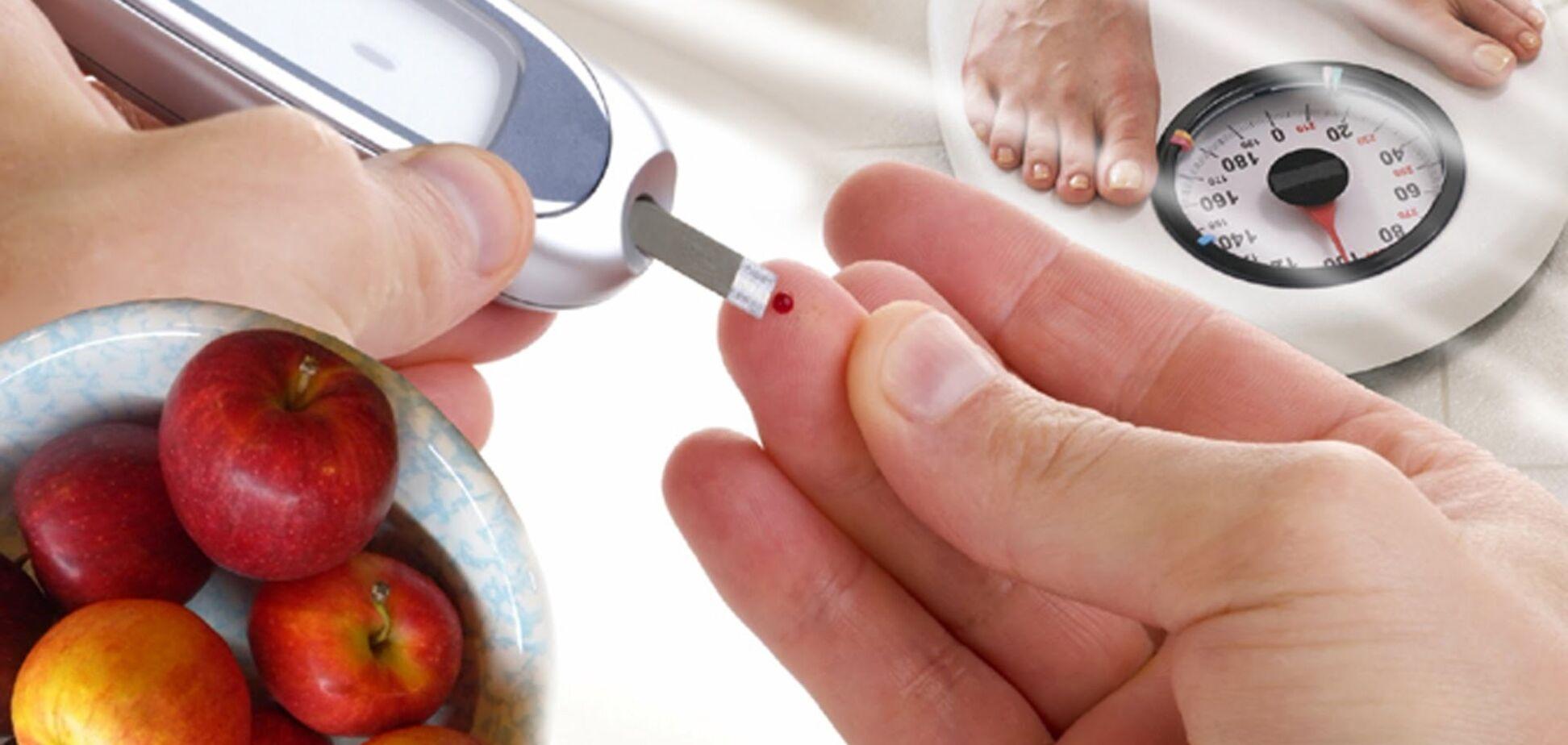 Прорив у медицині: вченим вдалося вилікувати діабет