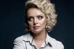 'Не нагнусь никогда!' Известная актриса отказалась от русского языка