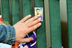 Смерть футболиста сборной Италии Давиде Астори: названа новая причина
