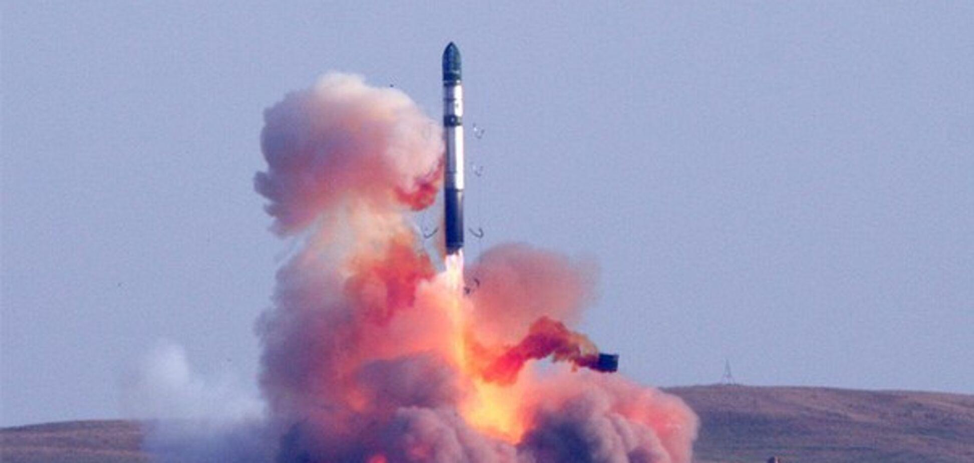 'Світ буде знищений': військовим 'ноу-хау' Росії винесли вердикт
