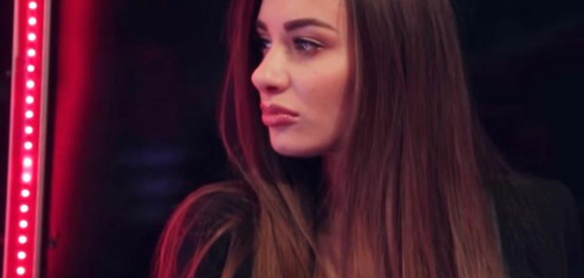 Влюбилась в Бориса Апреля: жюри 'Голоса' не пустили на шоу фанатку Зианджи
