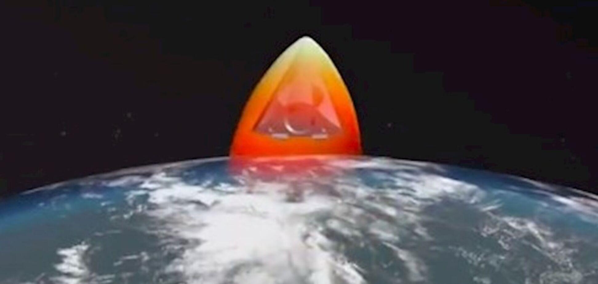 Российская ядерная угроза: Путин рассказал, как разрабатывалось новое оружие