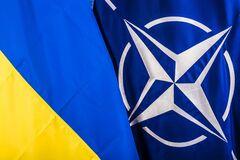 Вступ України до НАТО: в Раді назвали передумови