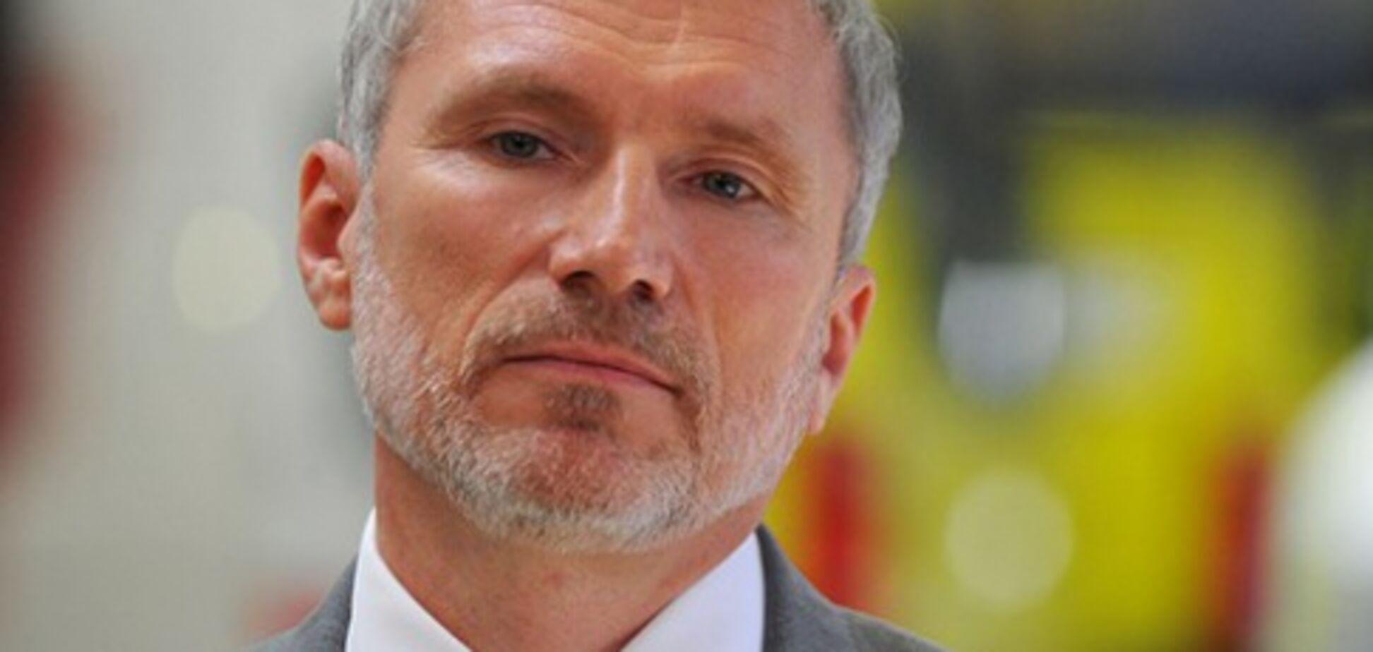 Частый гость в 'ДНР': что известно об обстрелянном депутате Госдумы