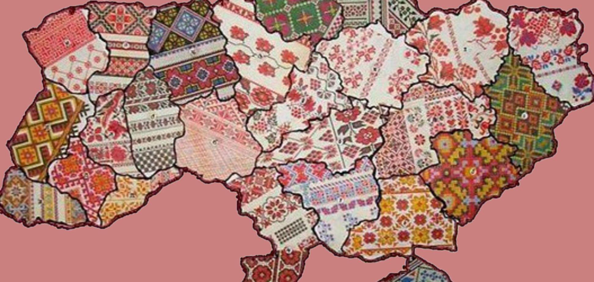 Скандал на КремльТВ з федералізацією України: з'явилася реакція